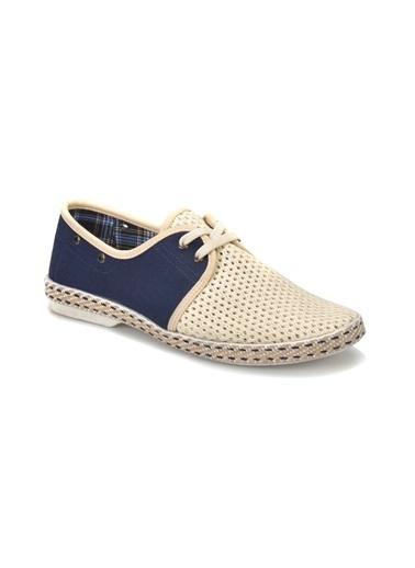 Panama Club Ayakkabı Bej